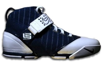 news_lebron5-yankees