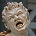 Metropolitan Museum of Art-Marsyas by Erik Anestad