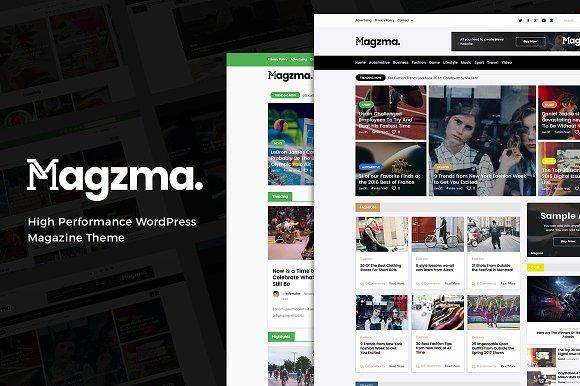 magzma-new-creative-market1-
