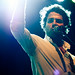 Dawes at The State Theatre