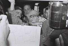 Before Rabin was murdered