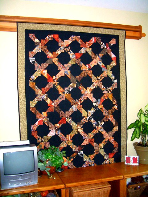 Fun Patch Quilt Flickr Photo Sharing