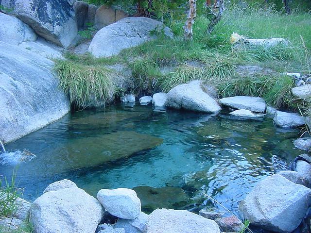 Ca fish creek iva bell hot springs 07 flickr photo for Fish springs nevada