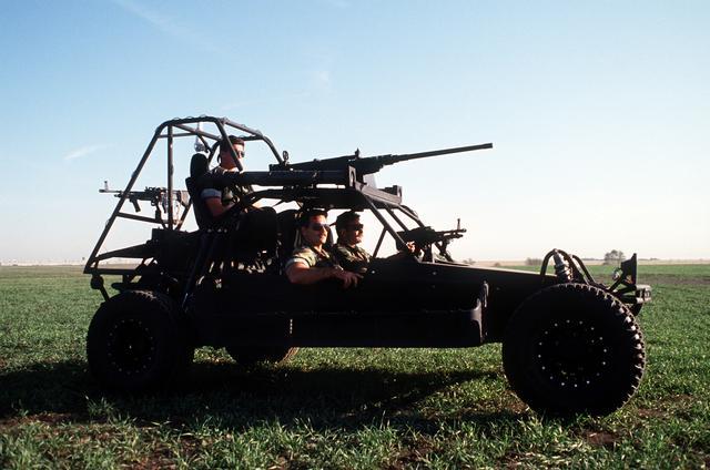 us army chenowth  u0026 39 dune buggy u0026 39   fav lsv dpv   u0026 39 special