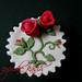 red is love by Cupcakekasih