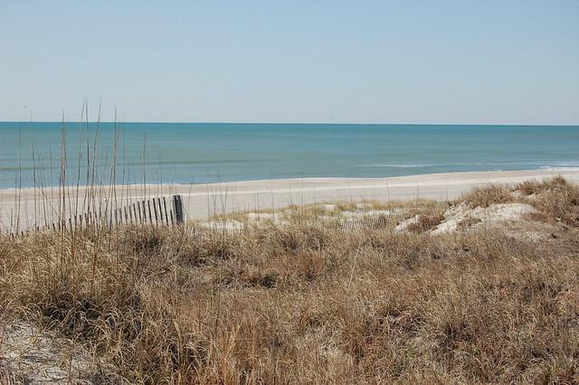 Atlantic Beach Nc Flickr Photo Sharing