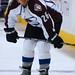 Wikipedia: hockey articles