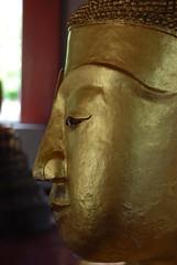 Phuket - Thailand - April 2008