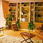 frenchelleMay67livingroom