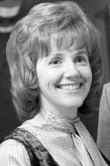 Frances Prince for Planning Commission
