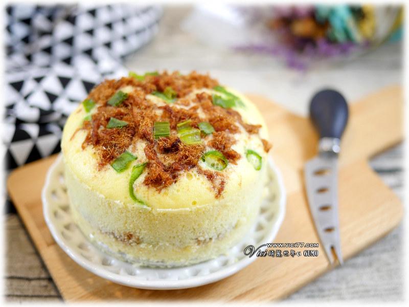 0222鹹蛋糕047