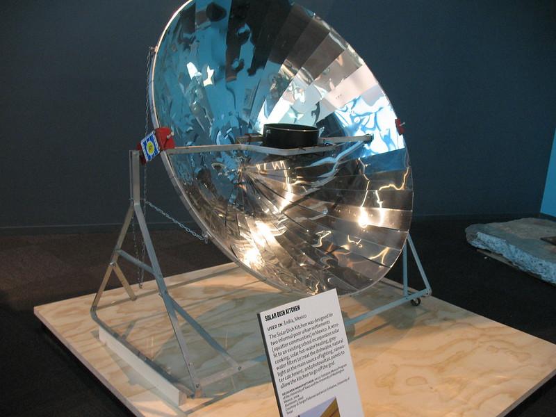Solar Dish Kitchen_2029