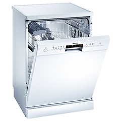 Lave vaisselle Siemens - 529,00 €