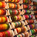 India - Colours of India - 016 -  bangles