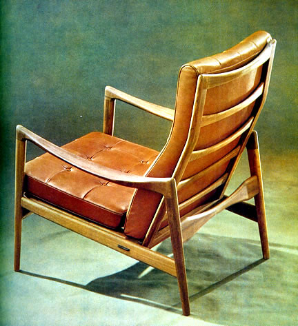 swedish modern furniture flickr photo sharing
