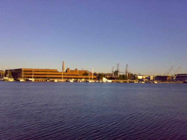 Header of Boston