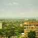 Small photo of Kinshasa