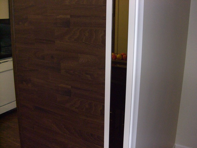laminate flooring using laminate flooring walls