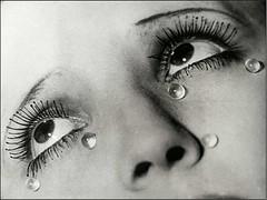 8. Ocak 2008 - 3:09 - dadaism tears