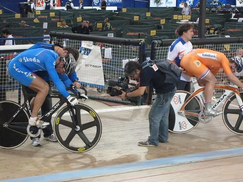 UCI Track World Cup, UCI, Track, track raci… IMG_1696