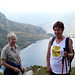 El Paraigua 2007 09 15i16 Sant Corneli - Estany Gento