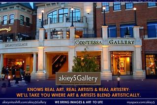 Ad: akiey5Gallery