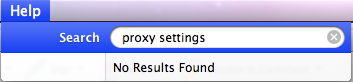 Photo:Why isn't textmate proxy-aware? By:everyplace