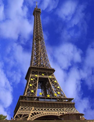 3-14845 Paris France Tour Eiffel  is magical  !! - 法国巴黎埃菲尔铁塔         ***************over 25 000 views********** * エッフェル塔、パリ、フランス* 에펠탑, 파리, 프랑스 *Eyfel Kulesi, Parigi, Fransa *Tour  Eiffel 埃菲尔铁塔