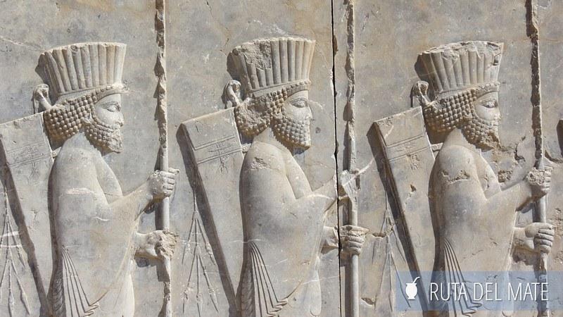 Shiraz Persepolis Iran (21)