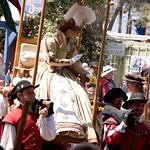 Renaissance Faire 2009 089