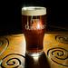 Guinness @ Fado in Seattle by KellBailey