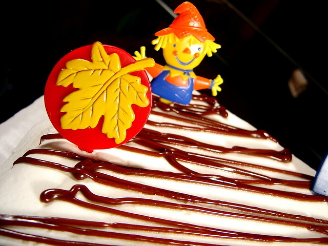 Walmart Bakery Birthday Cakes Tinkerbell