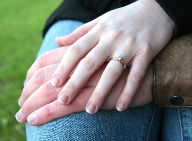 Dating Ring fondatori asiatico connessione sito di incontri