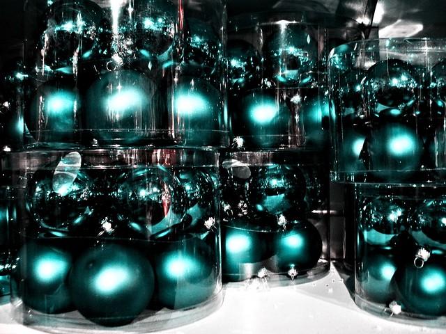 Ornaments   Flickr - Photo Sharing!
