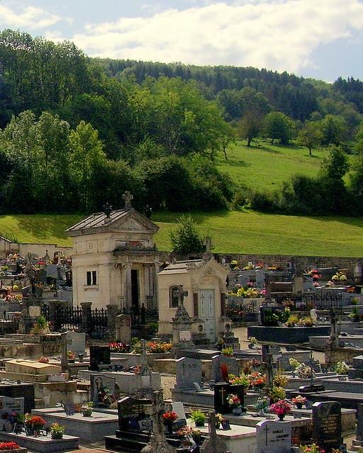 Bläck Fööss - Frankreich, Frankreich