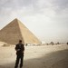DSCO070-Pyramids of Giza and the Sphinx