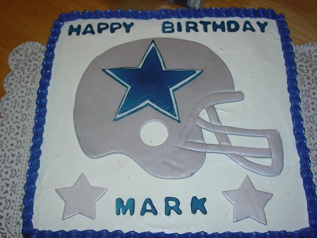 dallas cowboys football sports cake charley salas Dallas Cowboys Cool Logos Dallas Cowboys Logo Vector