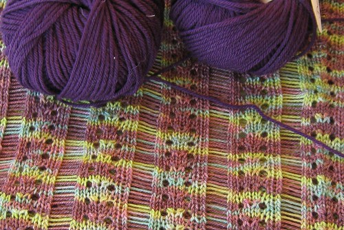 2194561567 fee293f68b Cool Aran Knitting images