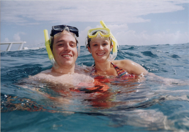 snorkeling-with-dear-ones