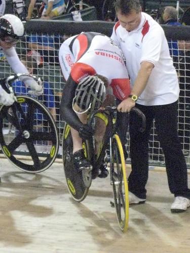 UCI Track World Cup, UCI, Track, track raci… IMG_1623