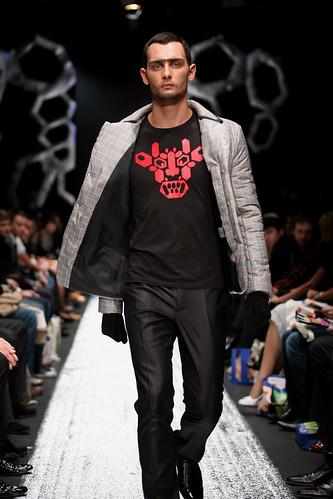fall winter 2009 fashion trends