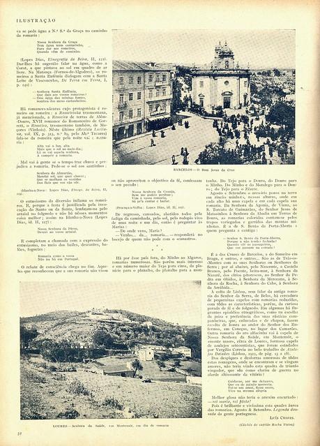 Ilustração, No. 115, Outubro 1 1930 - 29