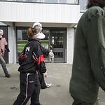 zombiewalk overvecht 19042008 364-1.jpg