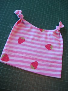 Free Baby Sewing Patterns Online - HubPages
