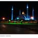 Fasial Masjid