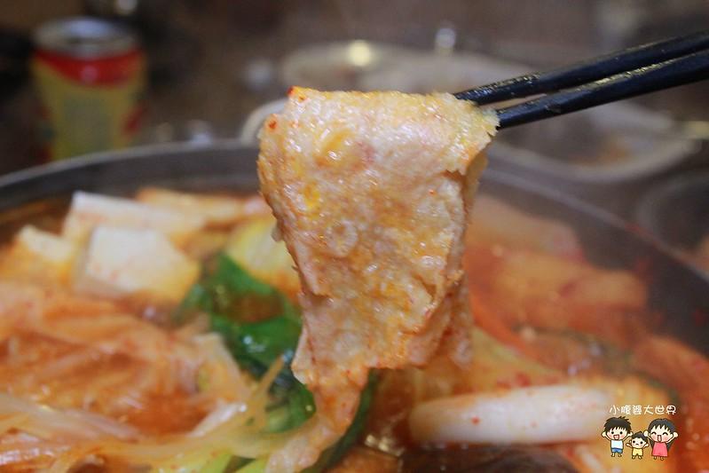 台中章魚燒 081