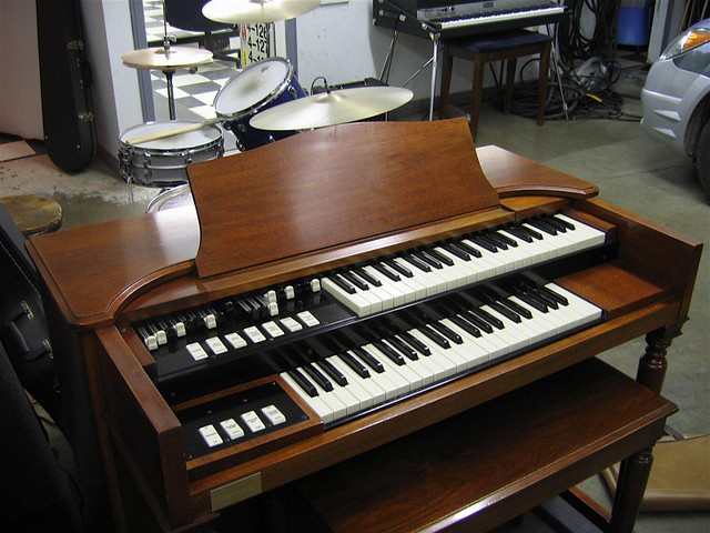 hammond m3 dating Hammond organ in texas at americanlistedcom – classifieds across texas a wide variety of classified ads buy, rent, sell and find anything - hammond organ listings.