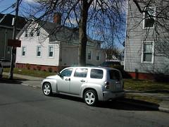 2006-04-11 North America - Apr 2006