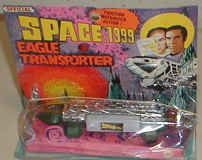 space1999_ahieagle
