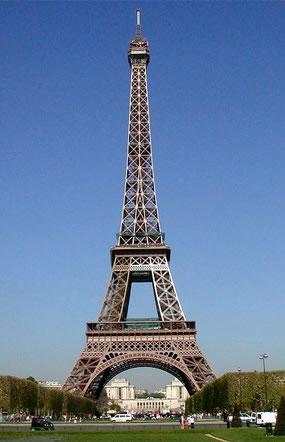 tower_jpg